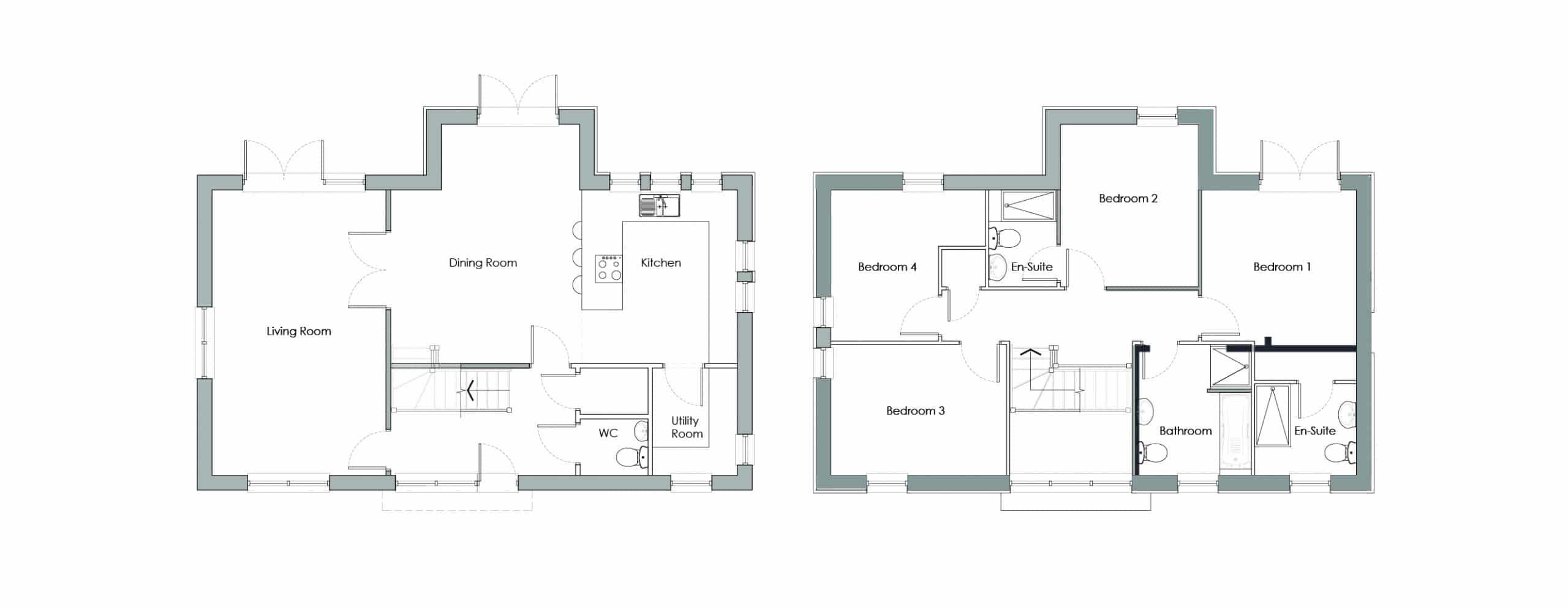 The Barton Floor Plan-01