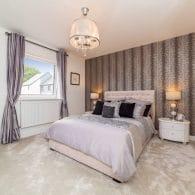bedroom-1-evansfield-5