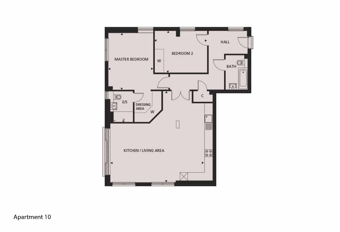 hanover-house-plan-11